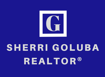 Goluba Real Estate